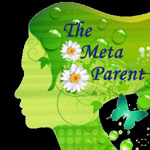 The Meta-Parent
